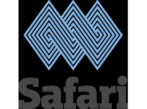 Safari Prod
